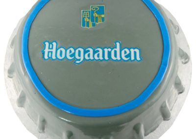 Hoegaarden Bottle Cap