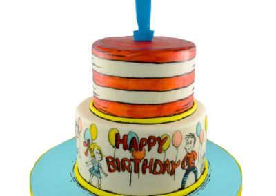 dr-suess-hand-painted-2-tier-copy